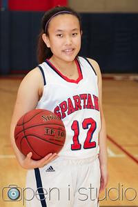 20141117_20141124_varsity_girls_basketball_0006