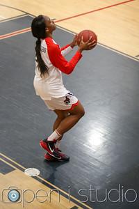 20141124_20141124_varsity_girls_basketball_0021