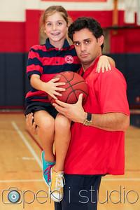 20141117_20141124_varsity_girls_basketball_0014