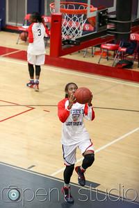 20141124_20141124_varsity_girls_basketball_0043