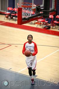 20141124_20141124_varsity_girls_basketball_0033