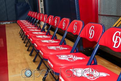 20141117_20141124_varsity_girls_basketball_0017