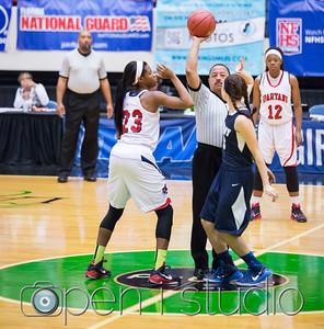 20150217_20150217_gv_basketball_states_0014