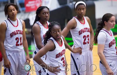 20150217_20150217_gv_basketball_states_0009