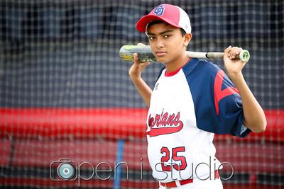 20150221_20150221_ms_baseball_0015