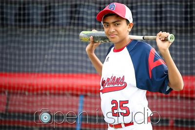 20150221_20150221_ms_baseball_0014