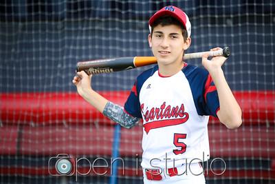 20150221_20150221_ms_baseball_0008
