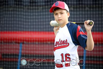 20150221_20150221_ms_baseball_0016