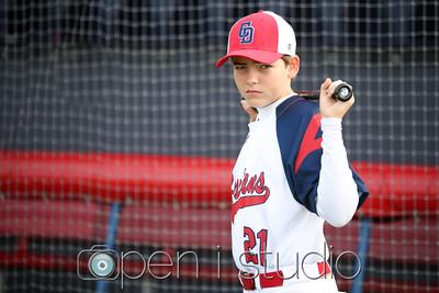 20150221_20150221_ms_baseball_0002