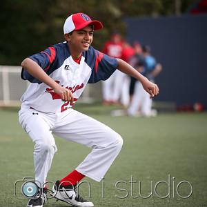 20150221_20150221_ms_baseball_0018