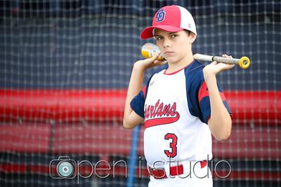 20150221_20150221_ms_baseball_0009