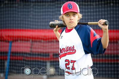 20150221_20150221_ms_baseball_0012