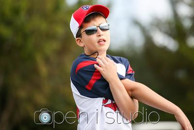 20150221_20150221_ms_baseball_0020