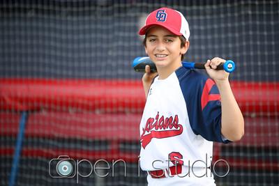 20150221_20150221_ms_baseball_0004