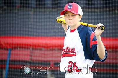 20150221_20150221_ms_baseball_0013