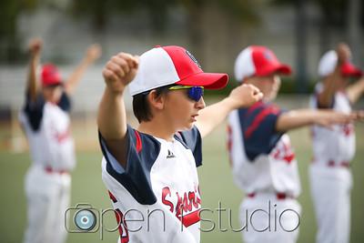 20150221_20150221_ms_baseball_0024