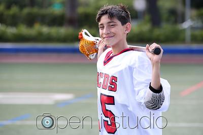 20150313_ms_jv_lacrosse_026