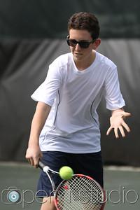 20150226_20150226_ms_tennis_0021