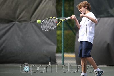 20150226_20150226_ms_tennis_0023