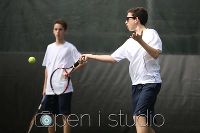 20150226_20150226_ms_tennis_0024