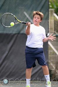 20150226_20150226_ms_tennis_0038
