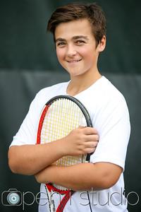 20150226_20150226_ms_tennis_0078