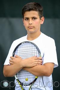 20150226_20150226_ms_tennis_0001