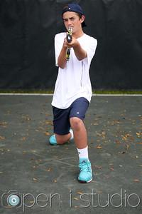 20150226_20150226_ms_tennis_0005