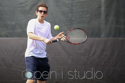 20150226_20150226_ms_tennis_0042
