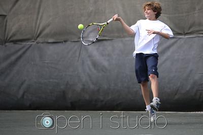20150226_20150226_ms_tennis_0030