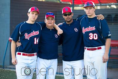 20150210_20150210_varsity_baseball_0029