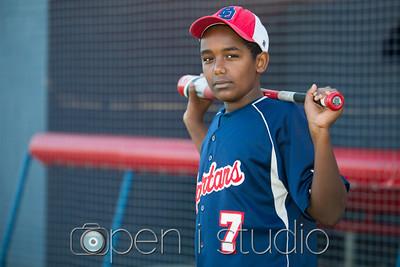 20150210_20150210_varsity_baseball_0028