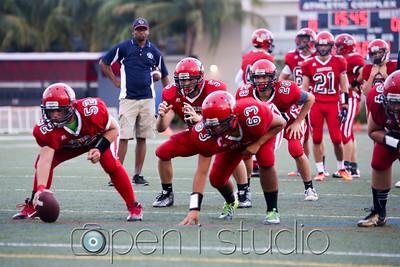 20150521_20150521_varsity_football_spring_game_0001