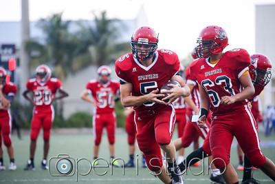 20150521_20150521_varsity_football_spring_game_0007