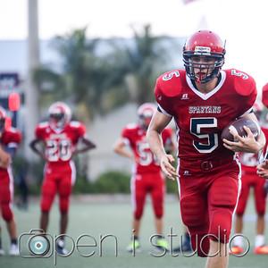 20150521_20150521_varsity_football_spring_game_0008