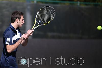 20150219_20150219_varsity_tennis_0025