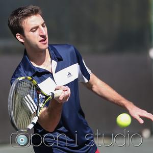 20150219_20150219_varsity_tennis_0026