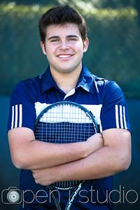 20150219_20150219_varsity_tennis_0006