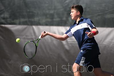 20150219_20150219_varsity_tennis_0022