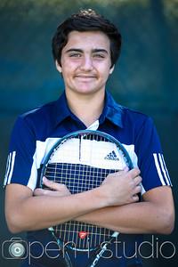 20150219_20150219_varsity_tennis_0007