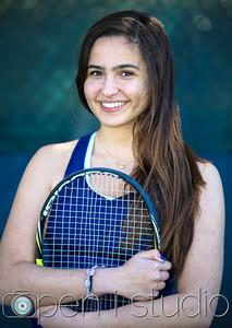 20150219_20150219_varsity_tennis_0012