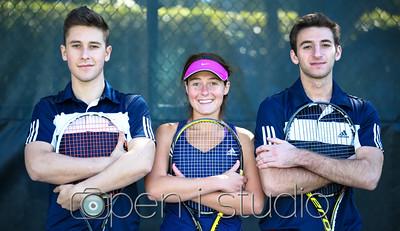 20150219_20150219_varsity_tennis_0019