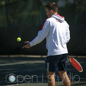 20150219_20150219_varsity_tennis_0024