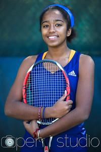 20150219_20150219_varsity_tennis_0008