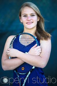 20150219_20150219_varsity_tennis_0011