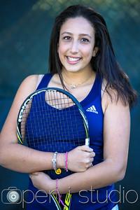 20150219_20150219_varsity_tennis_0016
