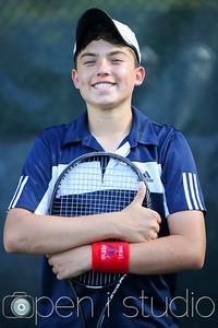20150305_20150305_varsity_tennis_0260