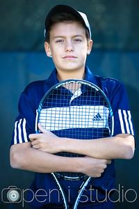 20150219_20150219_varsity_tennis_0004