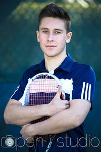 20150219_20150219_varsity_tennis_0014