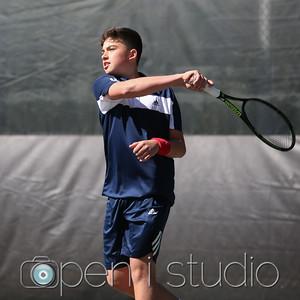 20150219_20150219_varsity_tennis_0021